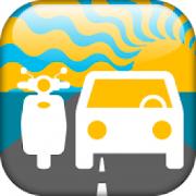 Appen körkort